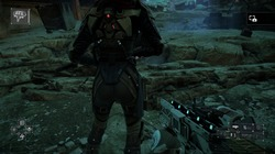 KILLZONE SHADOW FALL_20140304202930.jpg